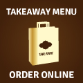Takeaway Menu - Download Menu in PDF Format